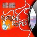 Optical Ropes (JB Magic)