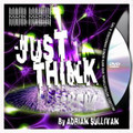 Just Think By Adrian Sullivan (JB Magic)
