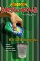 Airborne, Magnetic - Sprite w/ ULTRA Glass
