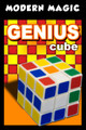 Genius Cube - Modern