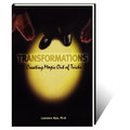 Transformations (Creating Magic Out Of Tricks) by Larry Hass