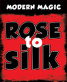 Rose to Silk w/ Silk