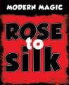 Rose to Silk w/ Silk