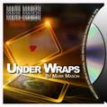 Under Wraps by Mark Mason