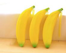 Silicone Banana