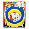 Juggling Rings Set (3)