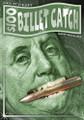 The $100 Billet Catch