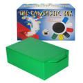 Drawer Box - Fantastic - Green