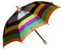 Parasol Production - RainBow