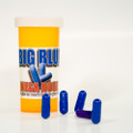 Big Blue Viagra PLUS Gag Pills