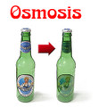 Osmosis REFILL Labels - St. Paulie