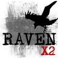 RAVEN X2