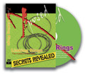 Linking Rings  DVD - Secrets