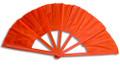Breakaway Fan, Red - Nylon