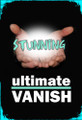 Ultimate Vanish
