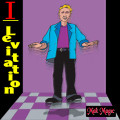 I Levitation - Boxed