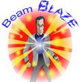 Beam Blaze