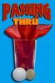 Passing Thru