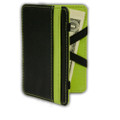 Magic Money Clip - W/ Credit Card Slots
