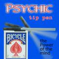 Psychic Tip Pen