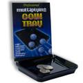 Multiplying Coin Tray - Heavy Duty