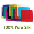 """Silk - 12"""" Assorted, DiFatta - Dozen"""