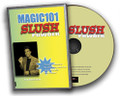 Slush Powder DVD Magic 101
