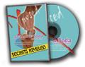 Scotch & Soda DVD - Secrets