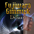 Fujiwara Gimmick Deluxe(Gimmick with DVD) - DVD