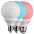 Mentalist Light Bulb - 3 Color