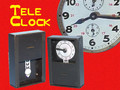 Tele Clock Prediction