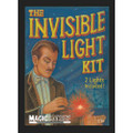 The Invisible Light Kit