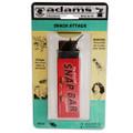 Snack Attack - SS Adams