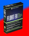 Float FX w/ DVD