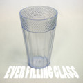 Ever Filling Glass - Boxed