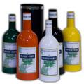 Color Changing Bottles - 5