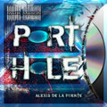 Port Hole By Alexis De La Fuente (JB Magic)