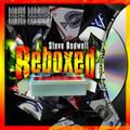 Reboxed By Steve Bedwell (JB Magic)