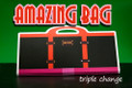 Amazing Bag - Triple Change