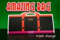 Amazing Bag - Triple Change