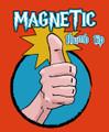 Magnetic Thumbtip - NEO