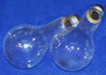 Lamp Bulbs, Replacement