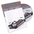 The Lost Tapes (Vol 1.) by Earl Nelson - DVD