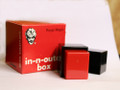 IN-N-OUTER Boxes - Royal
