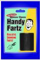 Handy Fartz