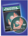 RubberBands DVD Combo Kit