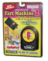 Fart Machine 2 - R/C 20 Sounds