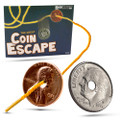 Coin Escape
