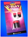 Crazy Cube X-Ray Vision Box, Dozen