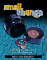 Small Change w/ Pennies